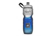 Termo Polar degradado 20 Oz
