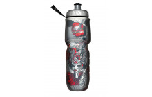 Termo Polar Crazies 24 oz